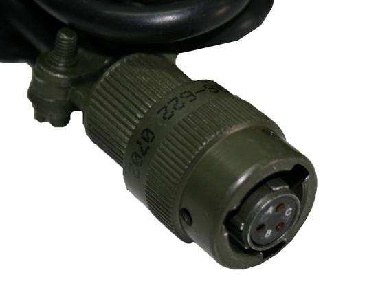 NB_AC-Adapter_MIL02