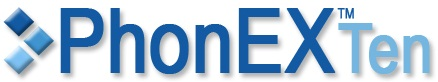 PhonEX_Ten_Logo
