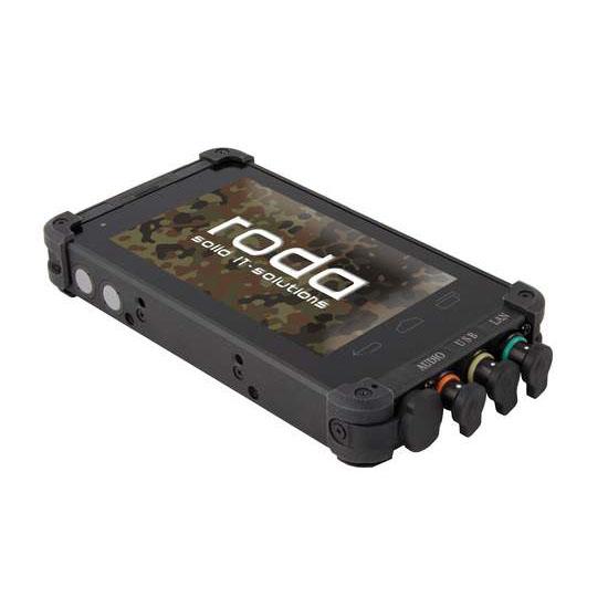 SmartPad DF7A-M