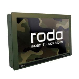 Display_RD40