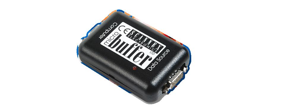 Micro Buffer