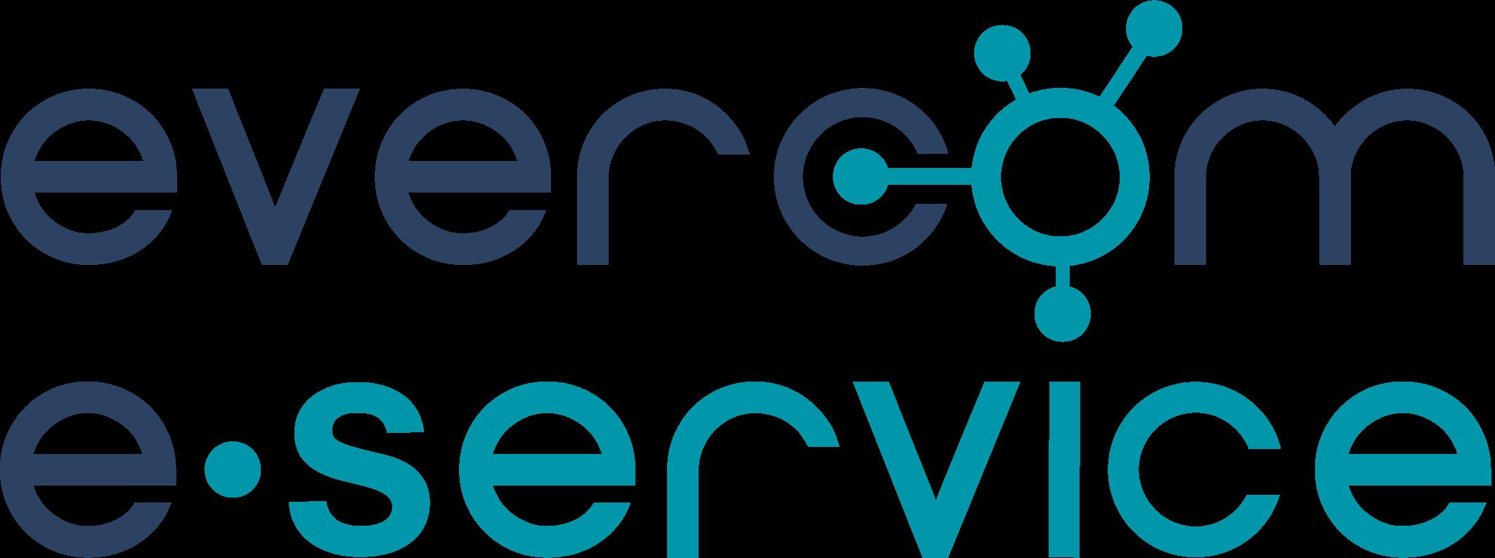 Evercom _E-service